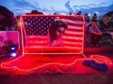 16 серпня - День пам'яті Елвіса Преслі