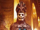 Шведські металісти Ghost презентували саундтрек до фільму Halloween Kills
