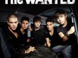 Гурт The Wanted дасть перший за 7 років концерт