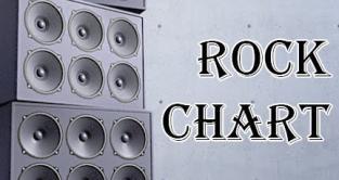 Рок-Чарт